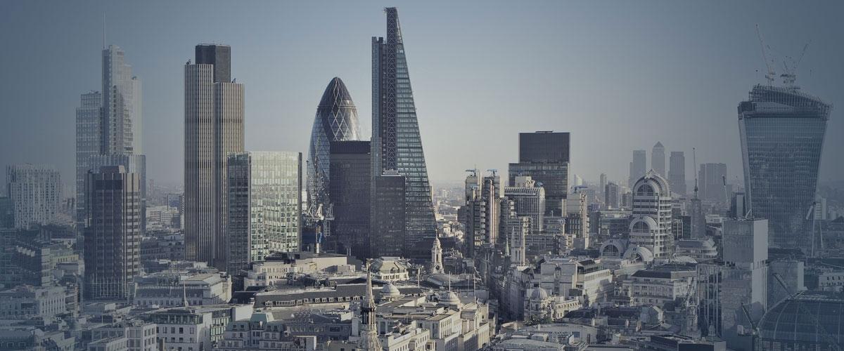 Virtual PA London (@virtualpalondon) Cover Image