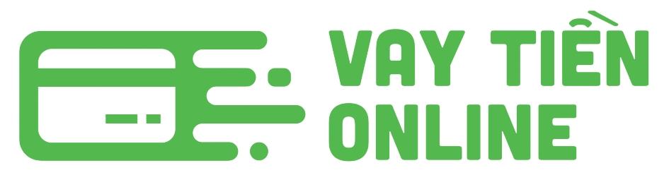 Vay Tín Chấp Ngân hàng (@vaytinchap247) Cover Image