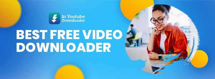 In Youtube Downloader (@y2mate) Cover Image