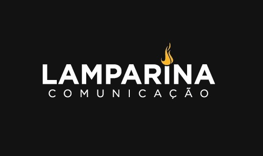 Lamparina (@lamparina) Cover Image