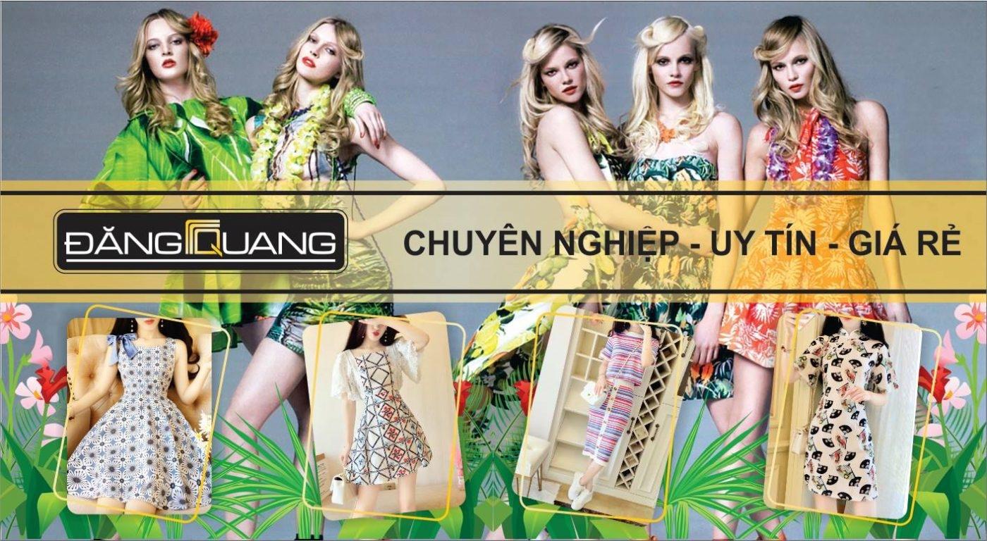In Chuyen Nhiet Ha Noi (@inchuyennhiethanoi) Cover Image