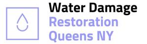 Water Damage Restoration and Repair Ridgewood (@waterdamage6) Cover Image