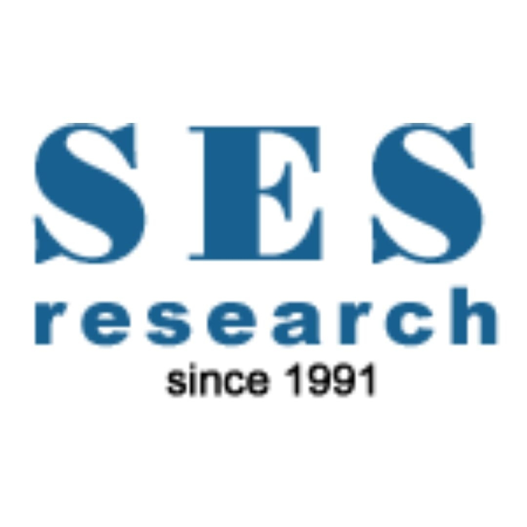 SES Research (@sesrestexas) Cover Image