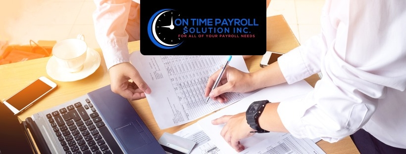 On Time Payroll 247 (@ontimepayroll247) Cover Image
