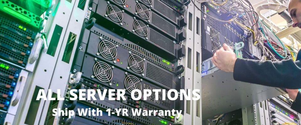 Server Disk Drives (@serverdiskdrives) Cover Image