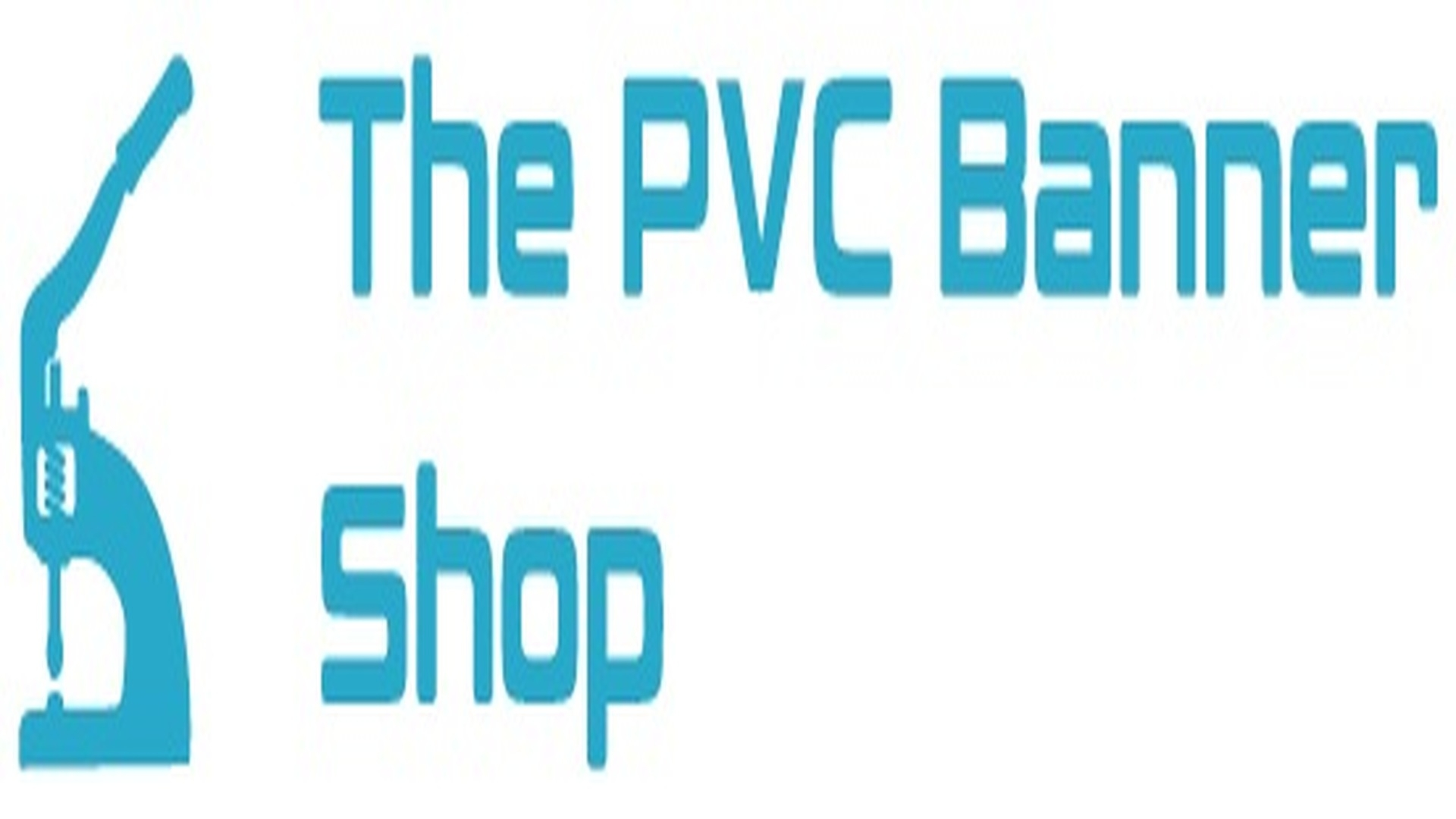 (@thepvcbannershop) Cover Image