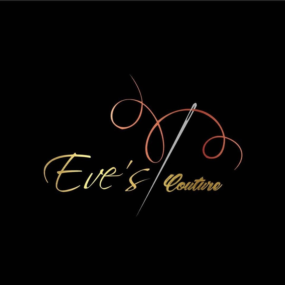 Evescouture (@evescouture) Cover Image