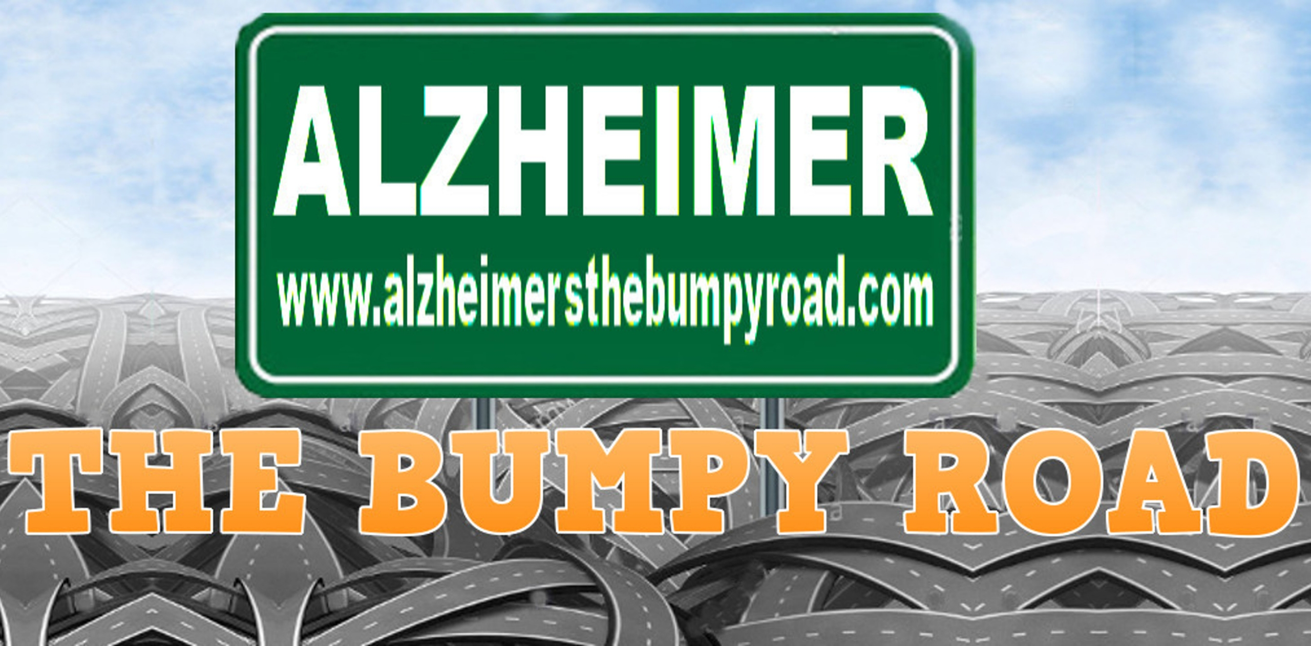 Alzheimers  (@alzheimerscare) Cover Image