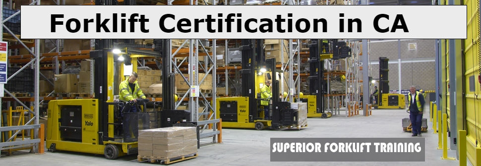 Superior Forklift Trainiong (@forklifttraining) Cover Image