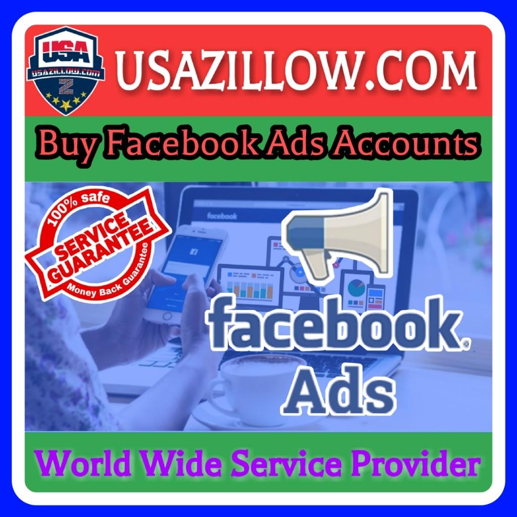 usazillow20 (@usazillow2021) Cover Image
