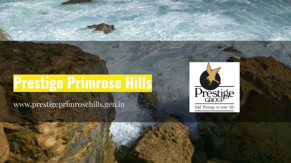 Prestige Group Primrose Hills (@primrosehillsgen) Cover Image