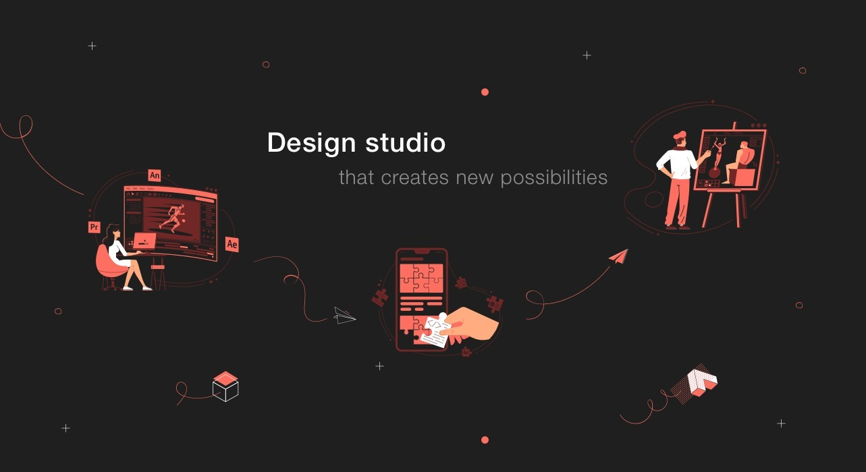 Gapsy S (@gapsystudio) Cover Image