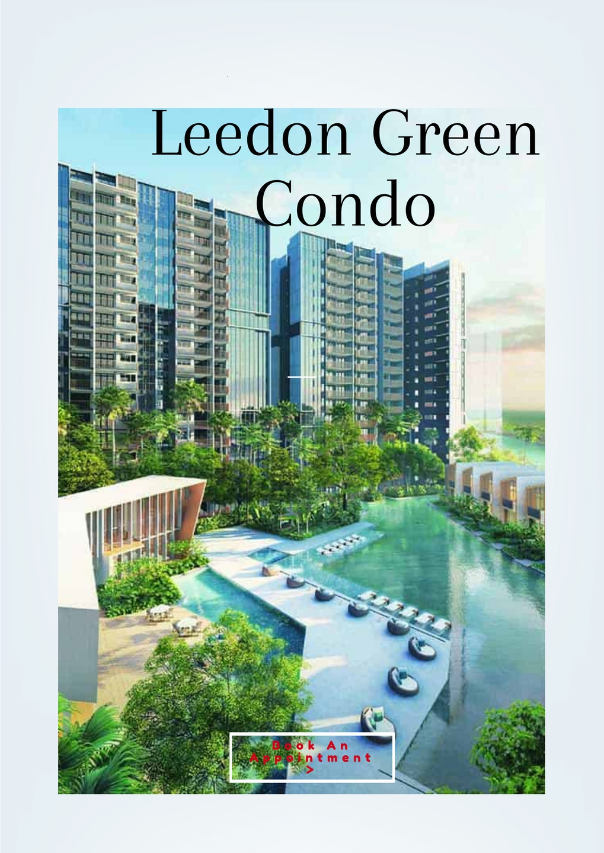 residencescondo (@residencescondo) Cover Image