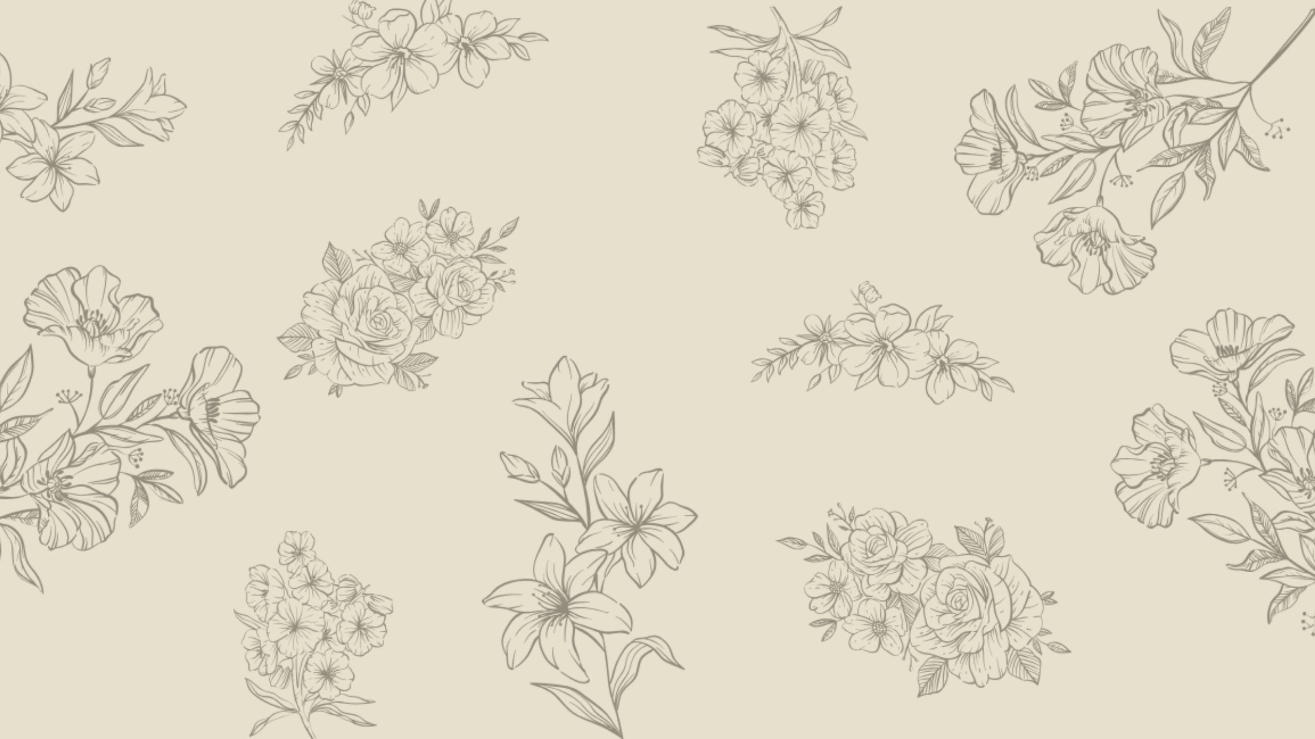 FLOWEROFFAITH (@floweroffaith) Cover Image