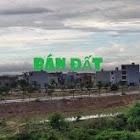 Bán đất (@bandatimuabanbds) Cover Image