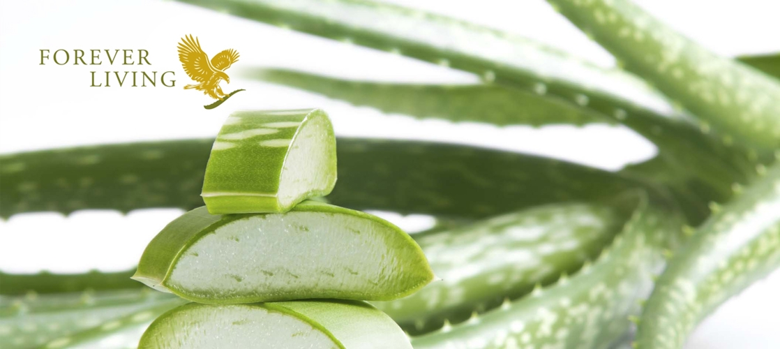 Forever Living (@foreverlivingproducts) Cover Image