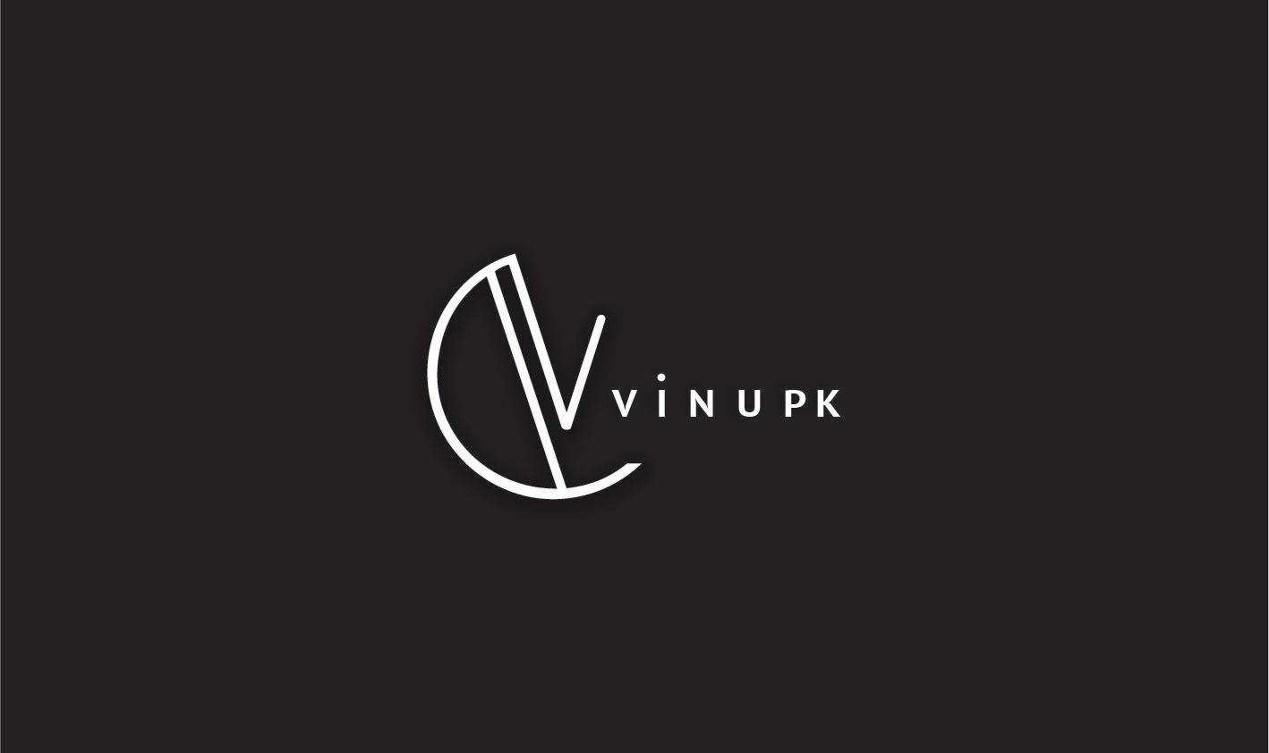 vinu (@vinupk) Cover Image