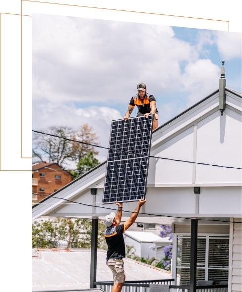 Pedleys Solar (@pedleyssolar) Cover Image