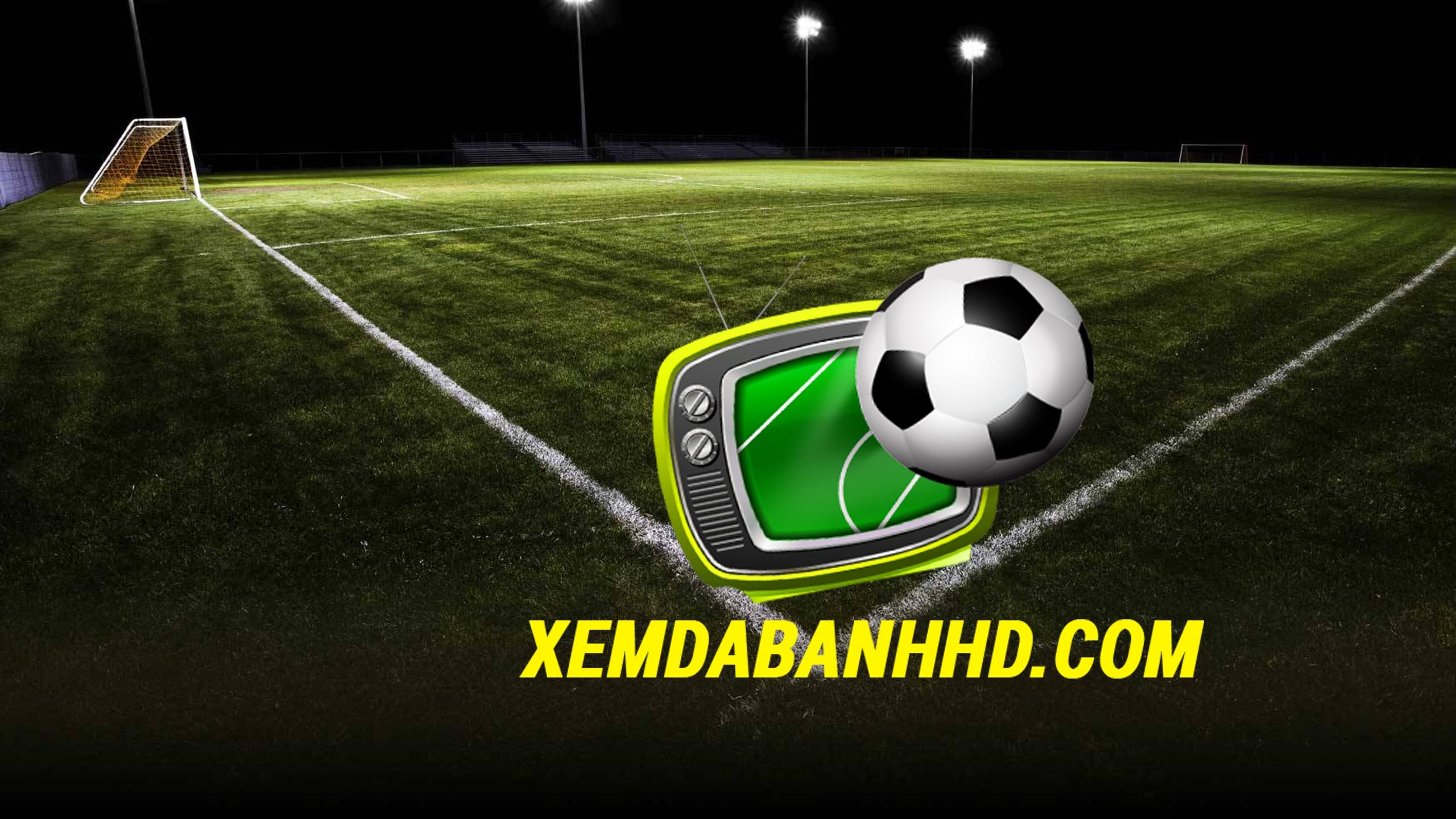 XemDaBanhHD (@xemdabanhhdd) Cover Image