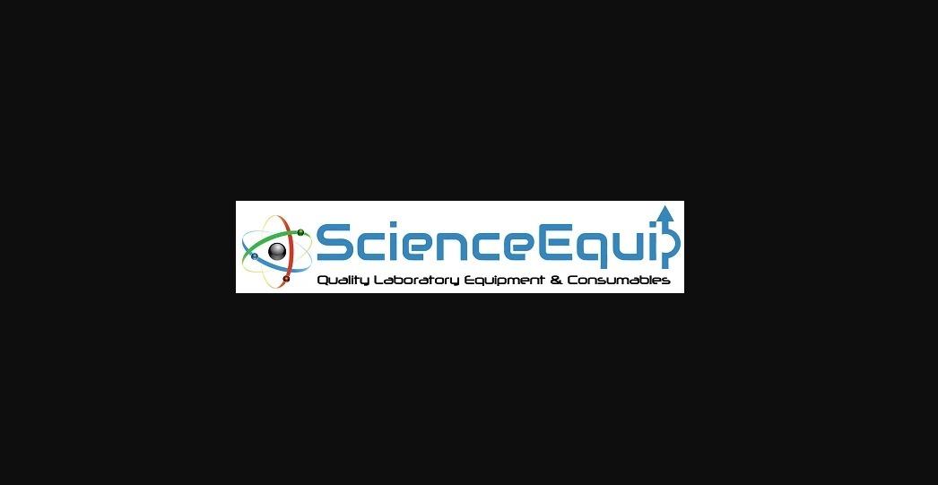 Scienceequi (@scienceequip) Cover Image