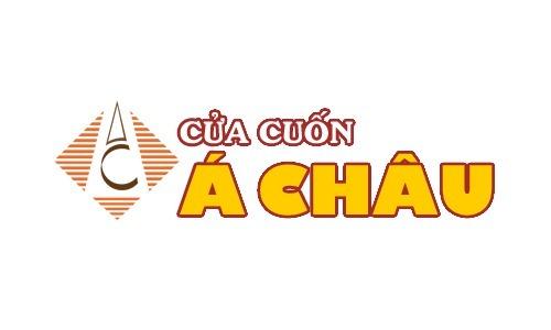 Cửa Kéo Á Châu (@cuakeoachaucoltd) Cover Image