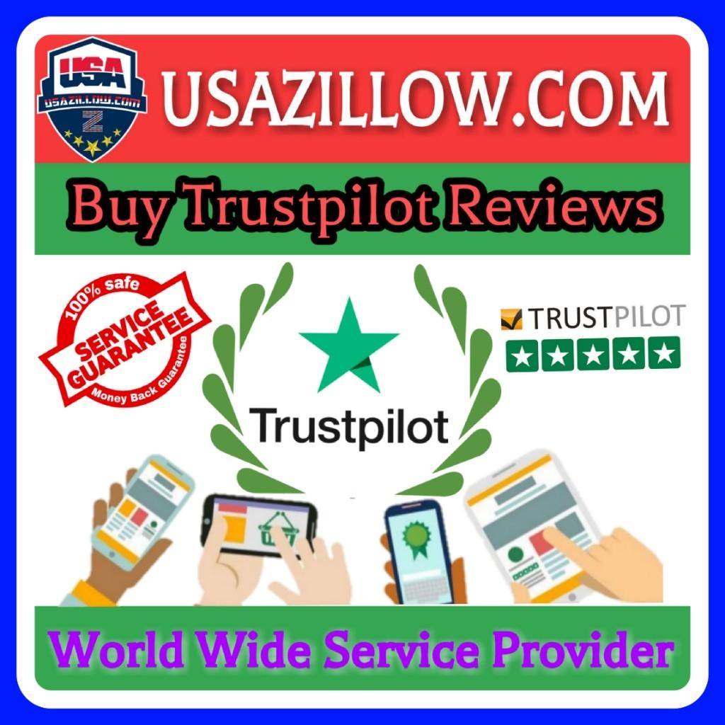 usazillow123 (@usazillow123) Cover Image
