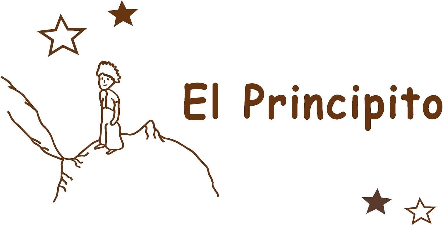 El Principito  (@elprincipitollanes) Cover Image