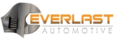(@everlastautomotive) Cover Image