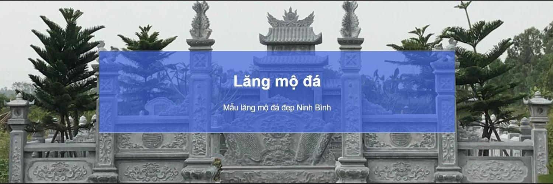 maumodadep (@maumodadep) Cover Image