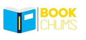 BookChums (@authoralex) Cover Image