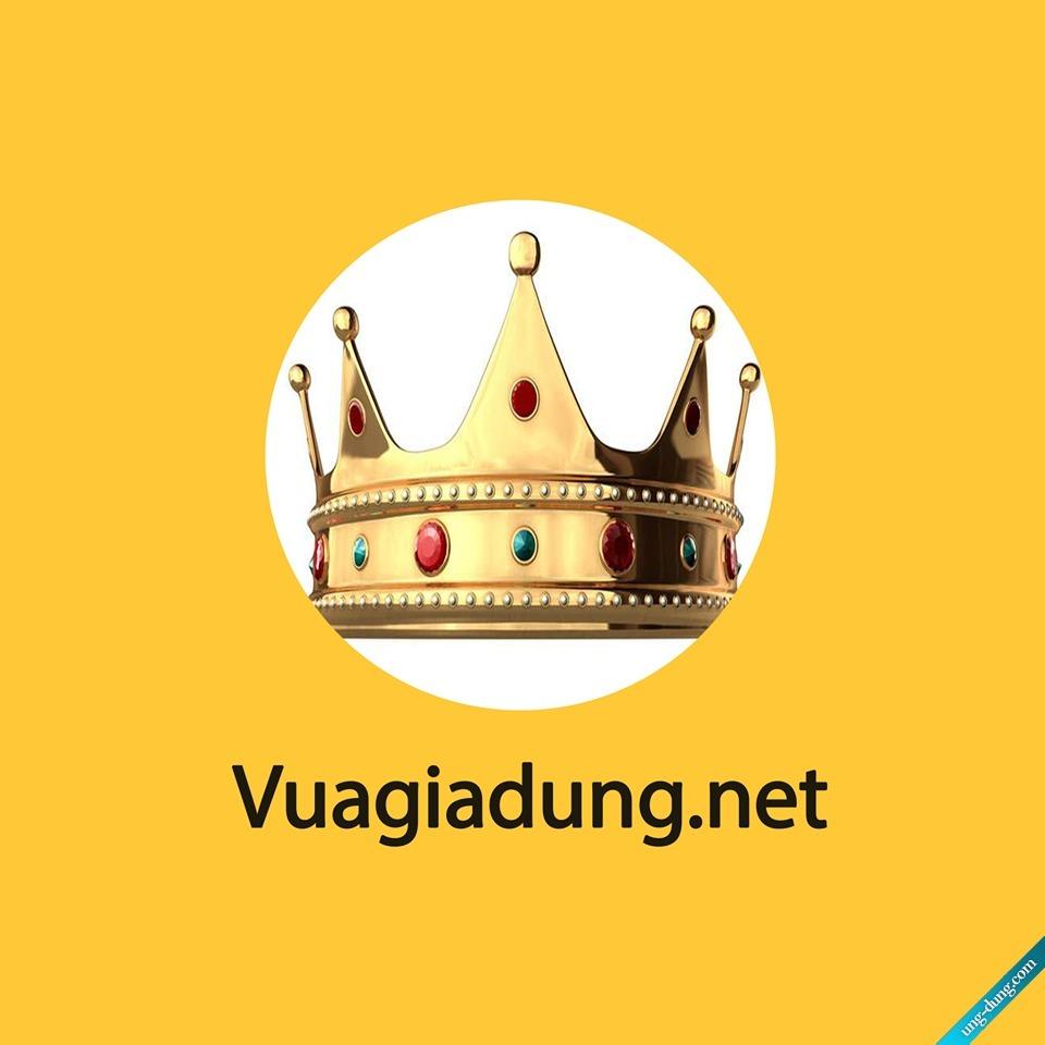 vuagiadung.net (@vuagiadung) Cover Image
