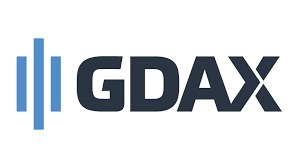Gdax (@gdax) Cover Image