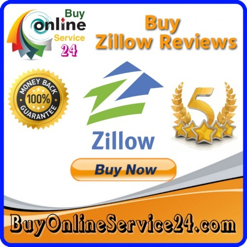 Buy Zillow Reviews (@buyonlineservice2476ino) Cover Image