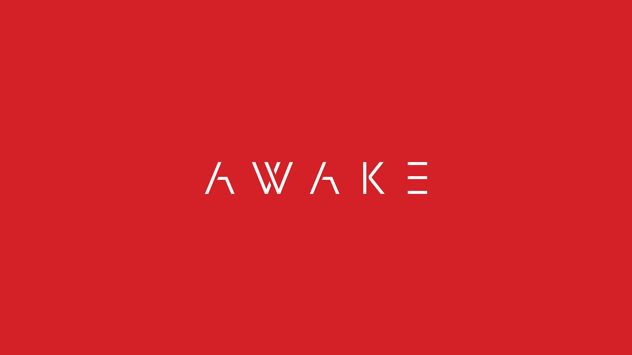 (@awakegraphics) Cover Image