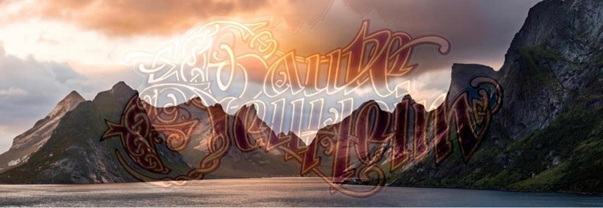 Gaute Fjellheim (@gaufjell) Cover Image