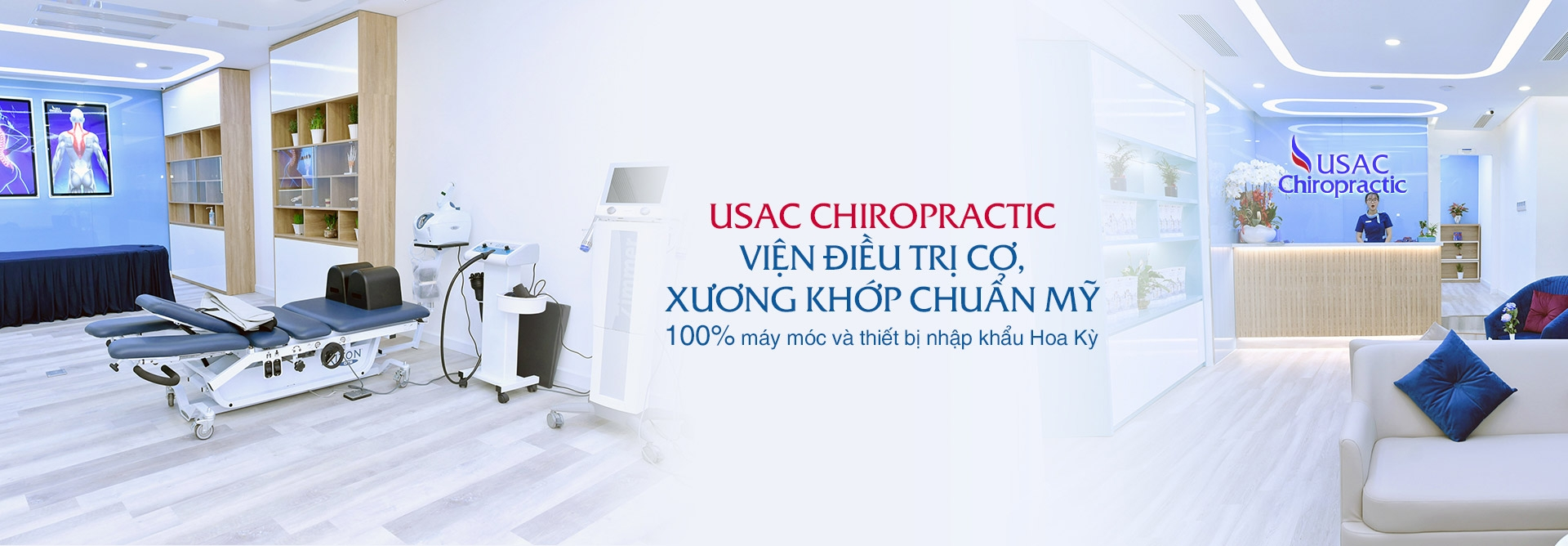 USAC (@usachiropractic) Cover Image