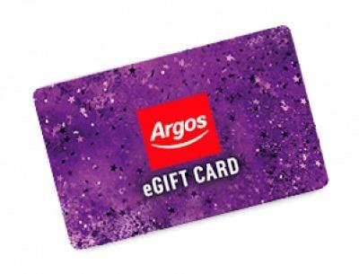 Argos Voucher Codes (@argosdiscountcodeuk) Cover Image