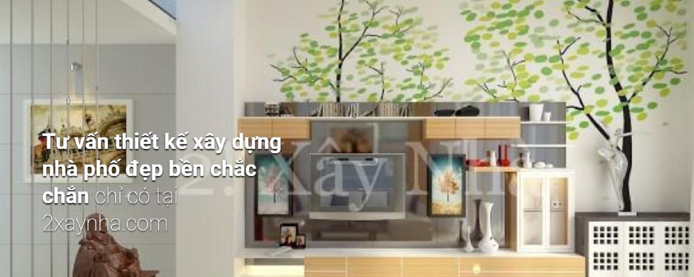 2 Xay nha Co., Ltd (@2xaynhacom) Cover Image
