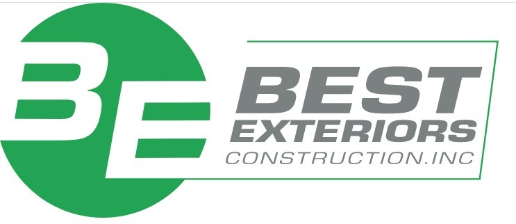 Window Replacement CA (@bestexteriors) Cover Image