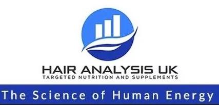 Hair Analysis UK  (@hairanalysisuk) Cover Image