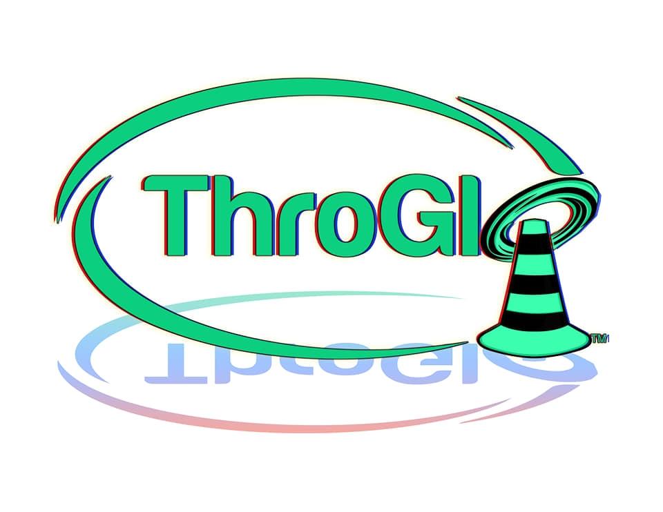Throglo (@throglo) Cover Image