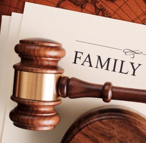 LaMonaca Law (@lamonacalaw) Cover Image