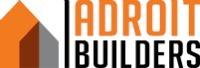 adroitbuilders (@adroitbuilders) Cover Image