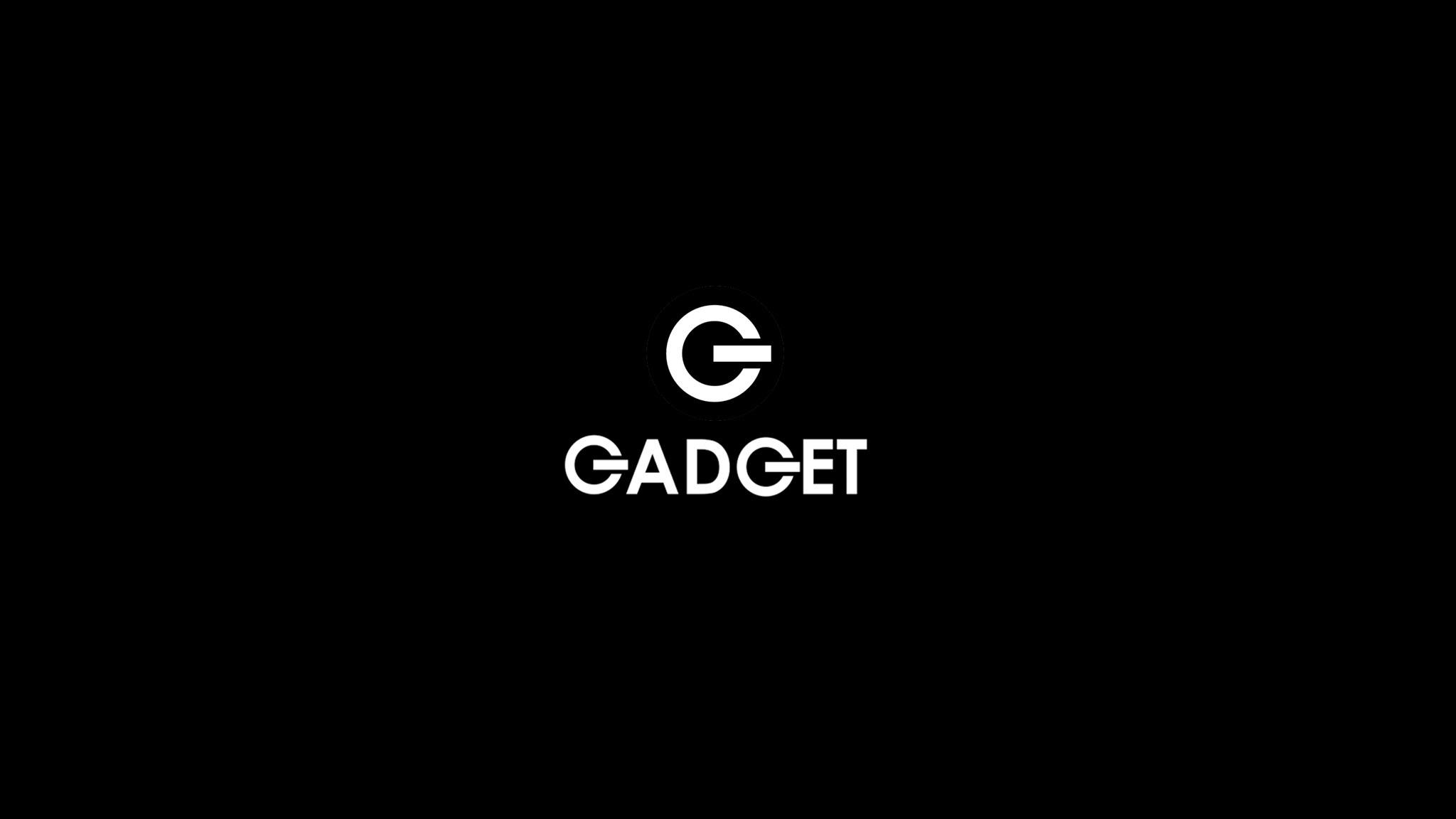 Gadget Gets (@gadgetgets) Cover Image