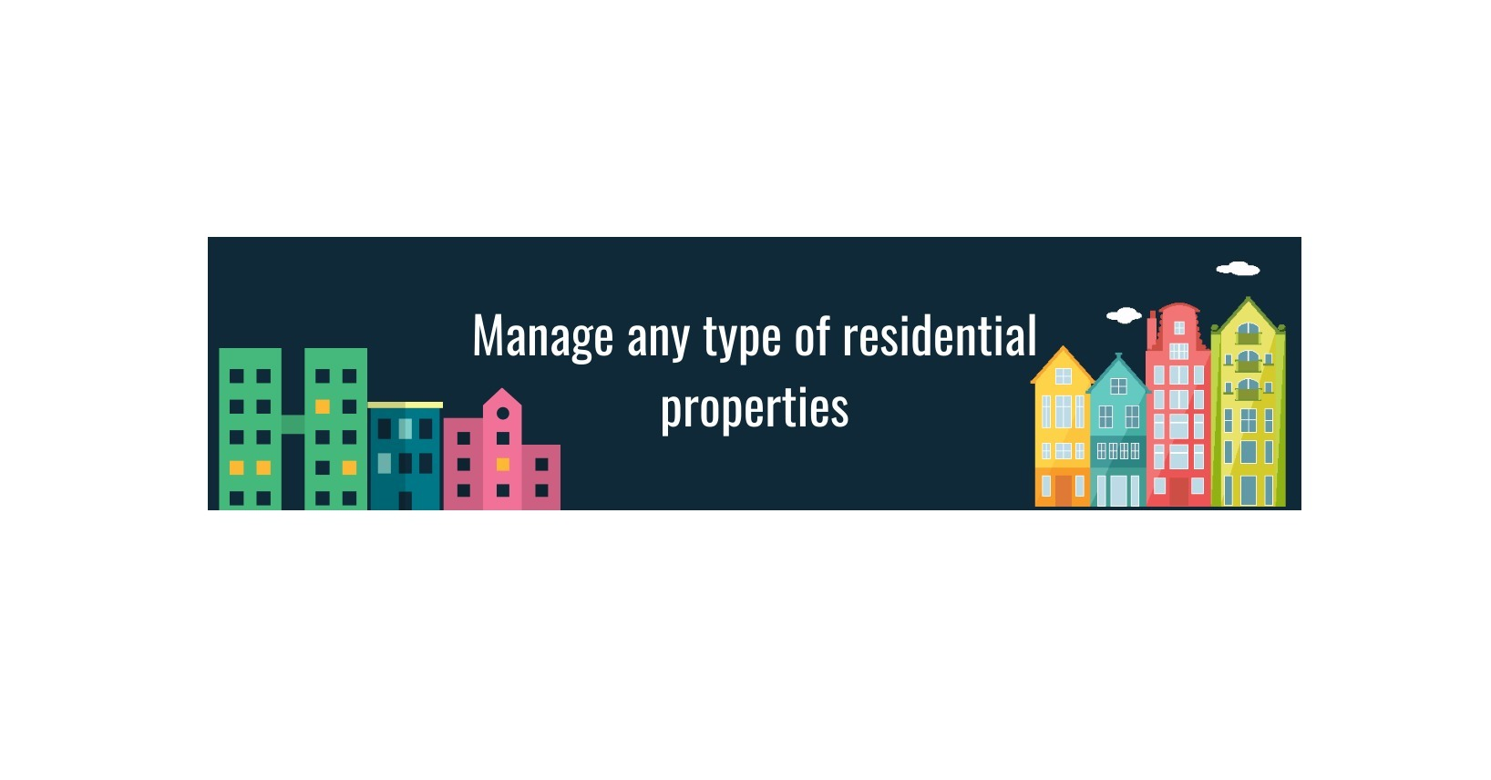 Mi Property Portal (@mipropertyportal) Cover Image