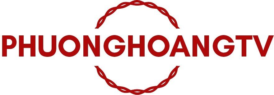 phượng hoàng tv (@phuonghoangtv) Cover Image