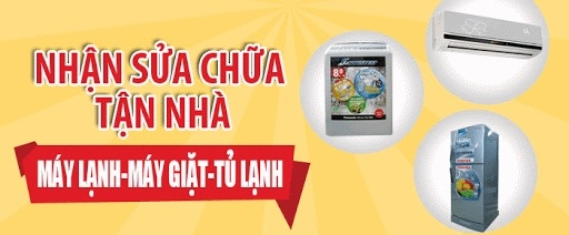 Sửa Máy Lạnh 247 (@suamaylanh247) Cover Image