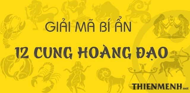 Thien (@thienmenhnet) Cover Image