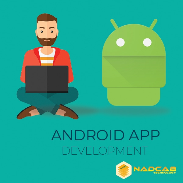 A (@androidapp) Cover Image