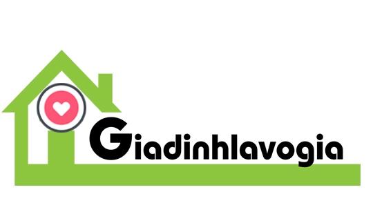 Gia Đình Là Vô Giá (@giadinhlavogiacom) Cover Image